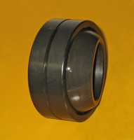 1600305 Bearing, Spherical