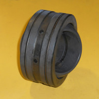 1976439 Bearing, Spherical