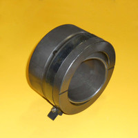 1U3988 Bearing, Spherical