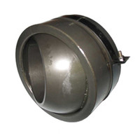 3G3521 Bearing, Spherical