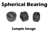 3G5337 Bearing, Spherical