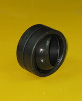 4D0298 Bearing, Spherical