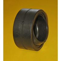 5P7802 Bearing, Spherical
