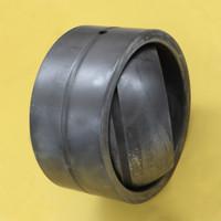 6V3249 Bearing, Spherical