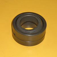 6V8105 Bearing, Spherical