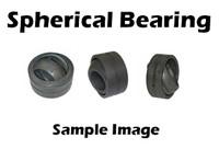 8T0333 Bearing, Spherical