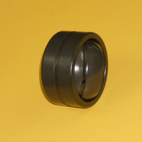 9M1328 Bearing, Spherical