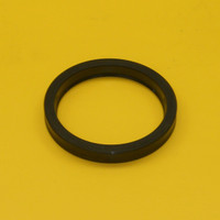 0931476 Seal Assembly