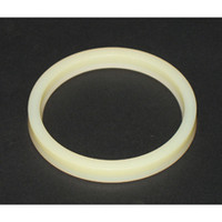 0963468 Seal Assembly