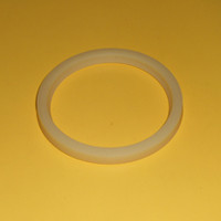 1540750 Seal Assembly