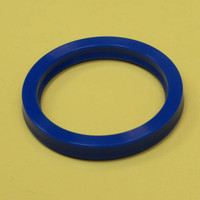 1672294 Seal Assembly