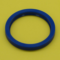 1672300 Seal Assembly