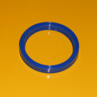 1672302 Seal Assembly