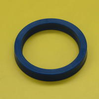 1672304 Seal Assembly