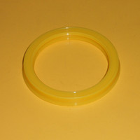1672305 Seal Assembly