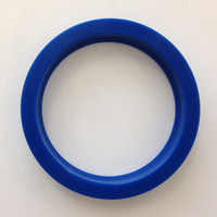 1672307 Seal Assembly