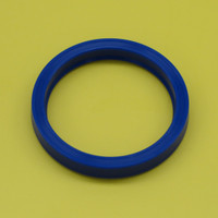 1672310 Seal Assembly
