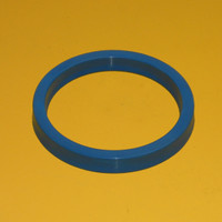 1672312 Seal Assembly