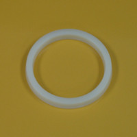 1672317 Seal Assembly