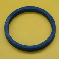 1672319 Seal Assembly