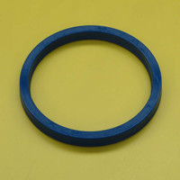 1672320 Seal Assembly