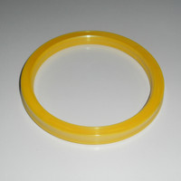 1672322 Seal Assembly
