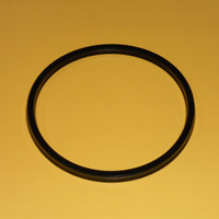 2160011 Seal Assembly