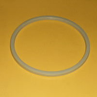 3271055 Seal Assembly