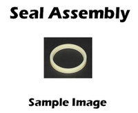 3G4718 Seal Assembly