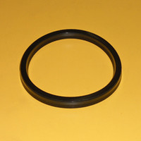 7Y4629 Seal Assembly