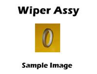 7J3320 Wiper, Seal