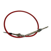 1061858 Cable Assembly