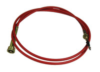1445323 Cable Assembly