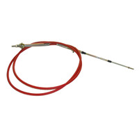 1479654 Cable Assembly, Brake