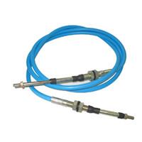 3E1804 Cable Assembly, Brake