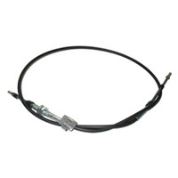 3L8048 Cable Assembly