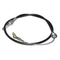 1042128 Cable Assembly