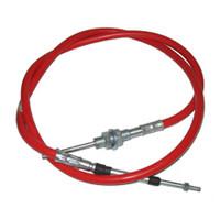 2V7617 Cable Assembly