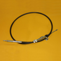 8C5604 Cable Assembly