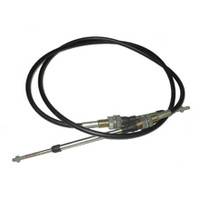 9G8630 Cable Assembly
