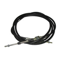 9X5694 Cable Assembly