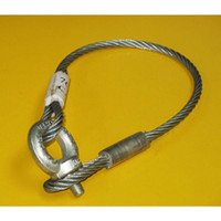 7G8282 Cable Assembly