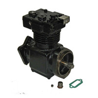 4P5433 Compressor, Air