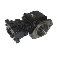 8N2051 Compressor, Air