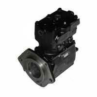 1440744 Compressor, Air
