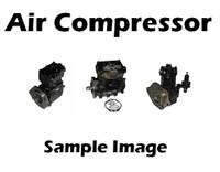 4N6954 Compressor, Air
