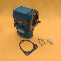 1N2992 Compressor, Air