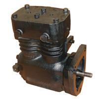 7E7739 Compressor, Air