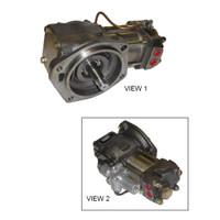 1P0028 Compressor, Air