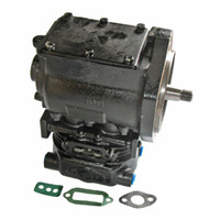4N3927 Compressor, Air